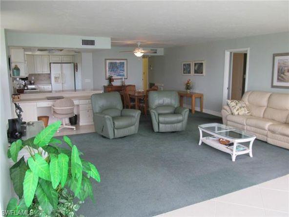 26131 Hickory Blvd. ,#9b, Bonita Springs, FL 34134 Photo 6