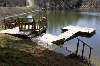 Home for sale: N4862 & N4886 Oak Valley Ln., Elroy, WI 53929