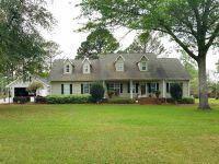Home for sale: 29 Magnolia Cove, Hawkinsville, GA 31036