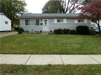 Home for sale: 1080 Penhurst Dr., Florissant, MO 63033