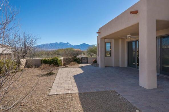 696 W. Placita Quieta, Green Valley, AZ 85622 Photo 25