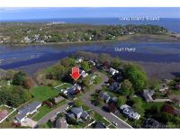 Home for sale: 44 Captains Walk, Milford, CT 06460