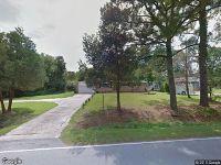 Home for sale: Old Maplehurst, Jacksonville, NC 28540