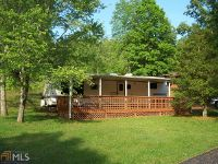 Home for sale: 61 Tip Top Cir., Cleveland, GA 30528