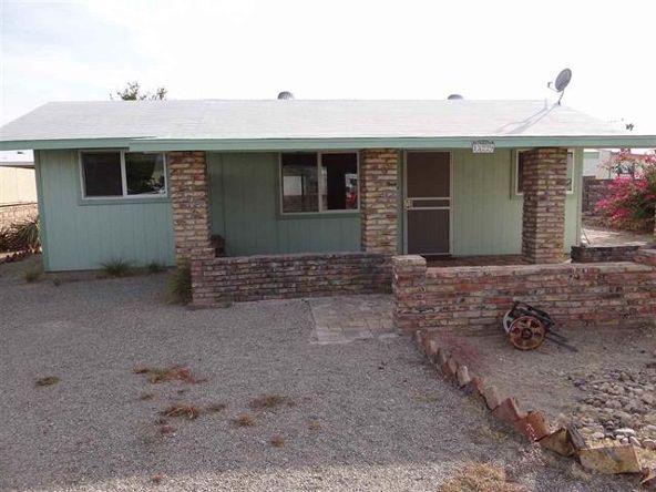 13229 47th Dr., Yuma, AZ 85367 Photo 20