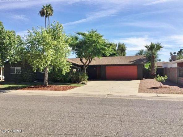 8619 E. Thornwood Dr., Scottsdale, AZ 85251 Photo 2