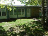 Home for sale: 436e Arlington Dr., Ridge, NY 11961