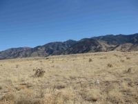 Home for sale: Promonto Blvd., Belen, NM 87002