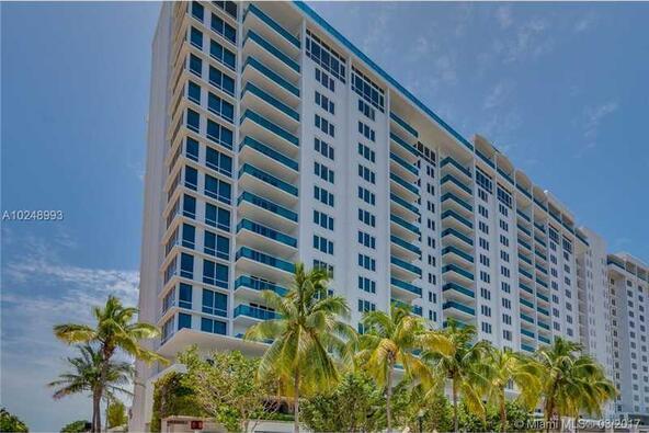 2301 Collins Ave. # 821, Miami Beach, FL 33139 Photo 10