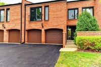 Home for sale: 19w265 Williamsburg Ct., Oak Brook, IL 60523