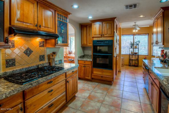 12080 E. Saguaro Sunrise, Tucson, AZ 85749 Photo 17
