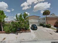 Home for sale: Auburn, Daytona Beach, FL 32118