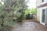 Home for sale: 7909 Royal Mint Pl., Pasadena, MD 21122