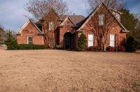 Home for sale: 564 Fern Meadow, Memphis, TN 38018