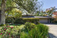 Home for sale: 15 Riverbank Pl., Carmichael, CA 95608