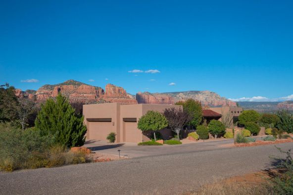 30 Paraiso Corte, Sedona, AZ 86351 Photo 3