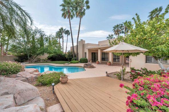 12845 N. 100th Pl., Scottsdale, AZ 85260 Photo 50