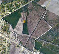 Home for sale: 000 Church St., Williston, SC 29853