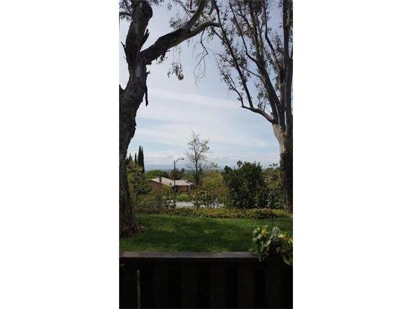 1699 Alder Creek Ct., San Jose, CA 95148 Photo 2
