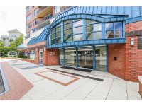 Home for sale: 25 Forest St. # 14b, Stamford, CT 06901