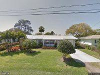 Home for sale: Goodwin, New Smyrna Beach, FL 32169