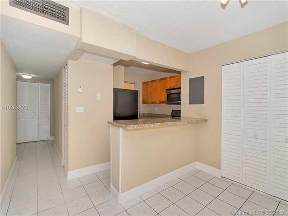 110 Fontainebleau Blvd., Miami, FL 33172 Photo 5