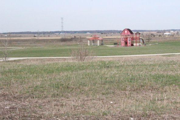 1044 Redbud Ln., Sugar Grove, IL 60554 Photo 6