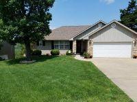 Home for sale: 21 Skyline Dr., Kimberling City, MO 65686