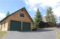 Home for sale: 613 Vail Cir., Dillon, CO 80435
