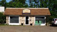 Home for sale: 3125 Market St., Pascagoula, MS 39567