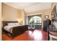 Home for sale: 5305 White Oak Avenue, Encino, CA 91316