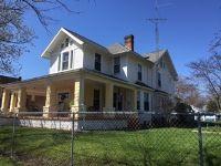 Home for sale: 112 E. Harris, Eaton, IN 47338