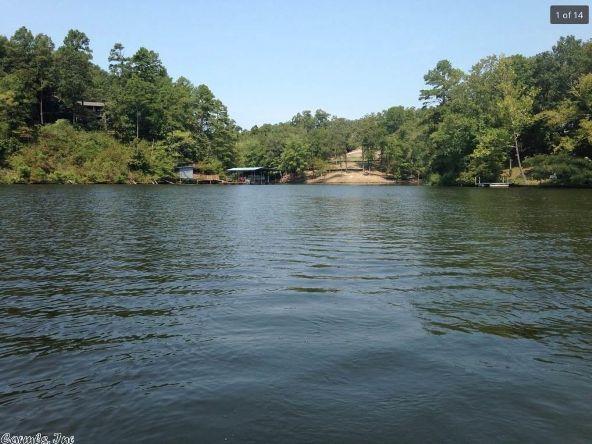 185 Windsong Bay Loop, Hot Springs, AR 71901 Photo 3