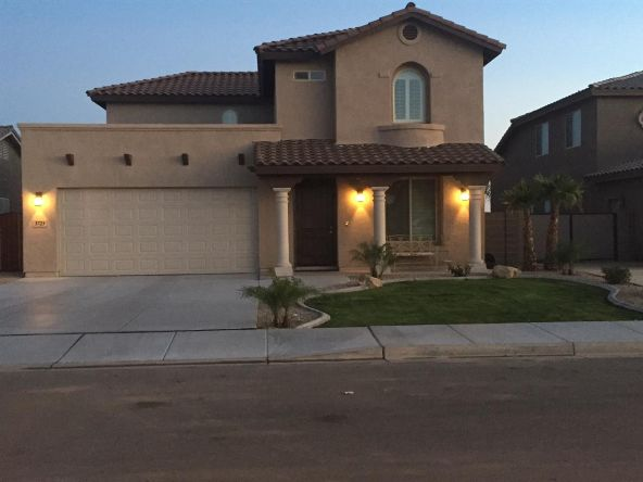 3723 W. 39 St., Yuma, AZ 85365 Photo 1