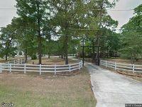 Home for sale: Cimarron, Magnolia, TX 77354
