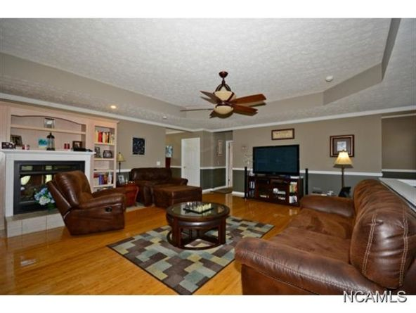 280 Co Rd. 1485, Cullman, AL 35058 Photo 5
