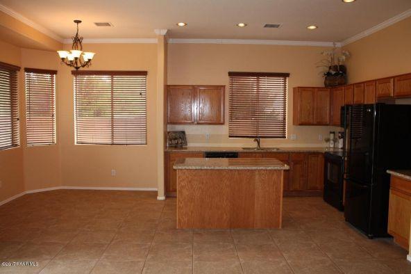 6386 E. Ashton Pl., Prescott Valley, AZ 86314 Photo 2