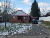 Home for sale: 1709 Cresent Dr., Flatwoods, KY 41139