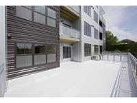 Home for sale: 193 St. Paul St., Burlington, VT 05401