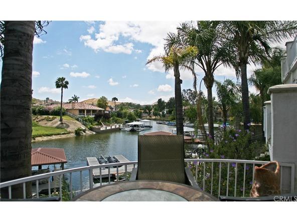 23457 Silver Strike Dr., Canyon Lake, CA 92587 Photo 35