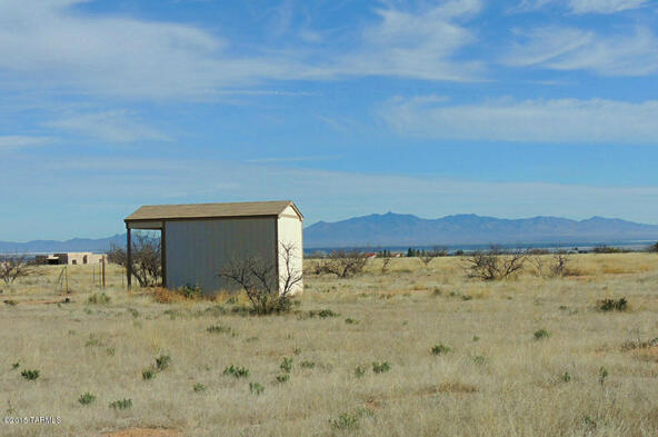 2 .5 Acre On Lehigh & Skyline, Pearce, AZ 85625 Photo 17
