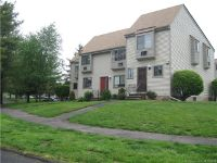 Home for sale: 59 Regis Dr.(Sterling Village), Meriden, CT 06450