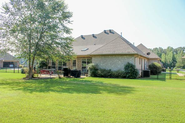 44 Pl. Ln., Greenbrier, AR 72058 Photo 67