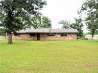 Home for sale: 407 Ellis Loop, Pocola, OK 74902