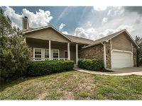 Home for sale: 916 12th St., Baldwin City, KS 66006