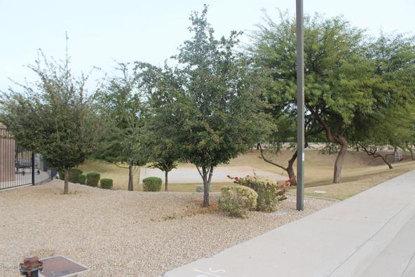 14951 W. Wilshire Dr., Goodyear, AZ 85395 Photo 86