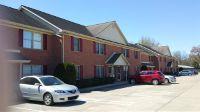 Home for sale: 2923 Dexter, Evansville, IN 47714