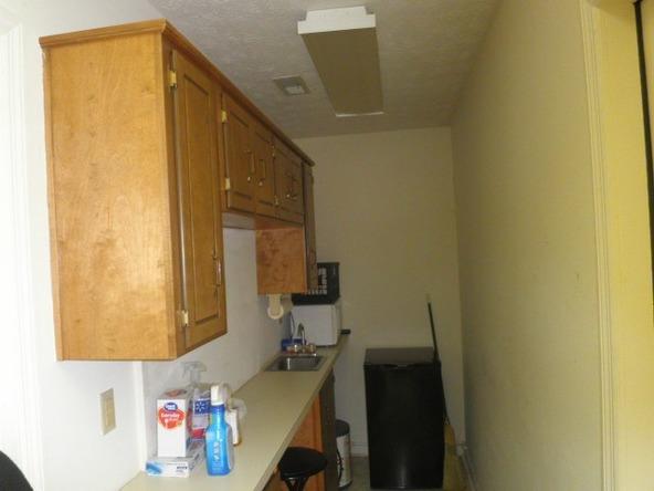 1776 N. Jefferson St., Milledgeville, GA 31061 Photo 7