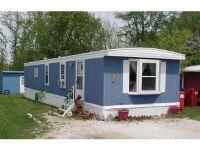 Home for sale: 205 Shelburnewood Dr., Shelburne, VT 05482
