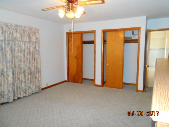 18084 State Hwy. 6, Lewistown, MO 63452 Photo 1